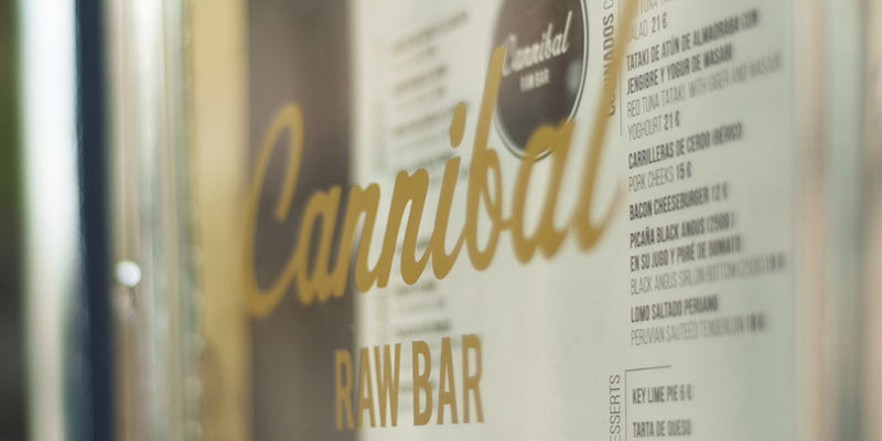 Cannibal-Raw-bar-9