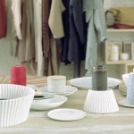 Do design, un concept store bello y funcional