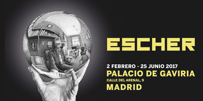Escher-Madrid-4