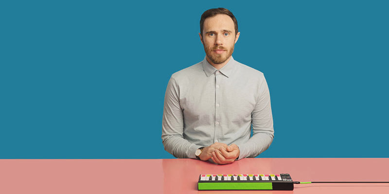 james-vincent-mcmorrow-madrid-2016