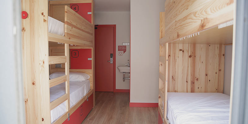 Ok-Hostel-Madrid-2