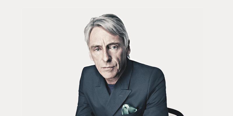 Paul-Weller-Madrid-2017