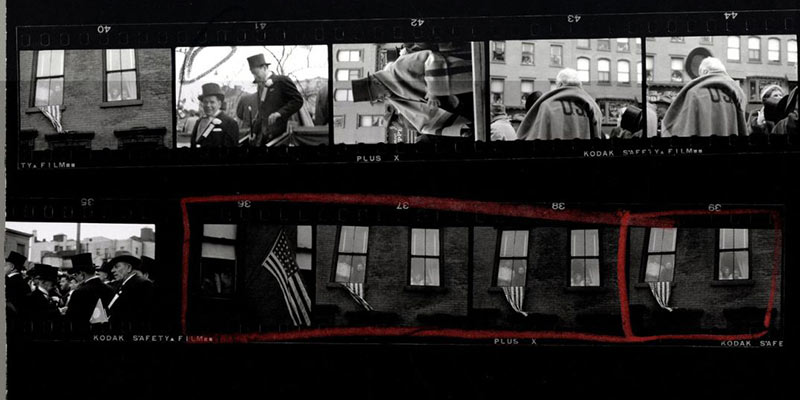Robert-Frank-The-Americans-Contact-Sheet-1